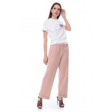 Pantaloni Sya Roze