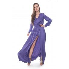 Rochie Midnight Purple