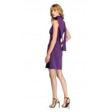 Purple Allure