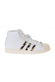 Adidas Promodel W