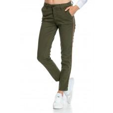 Pantaloni Satriano K