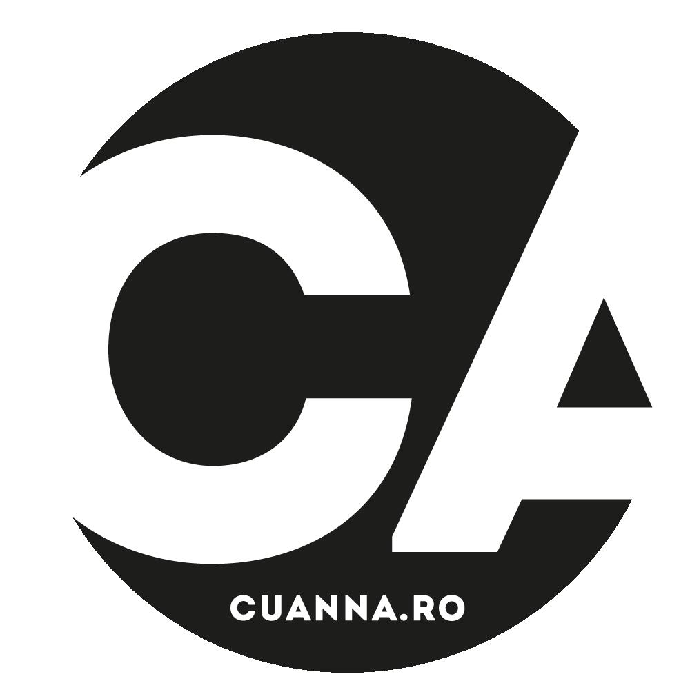 Cuanna.ro